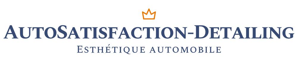 AutoSatisfaction-Detailing